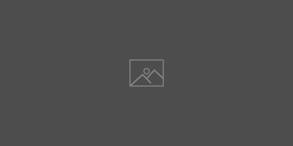 GR223 – My Origins – Sur les côtes Normandes