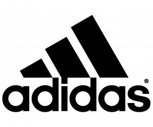 Equipementier : adidas