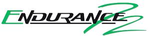 logo-endurance-72-vert