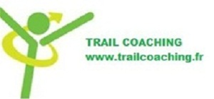 trail-coaching_blanc