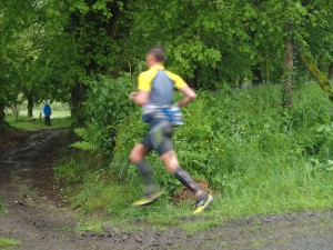Grand Trail du Limousin