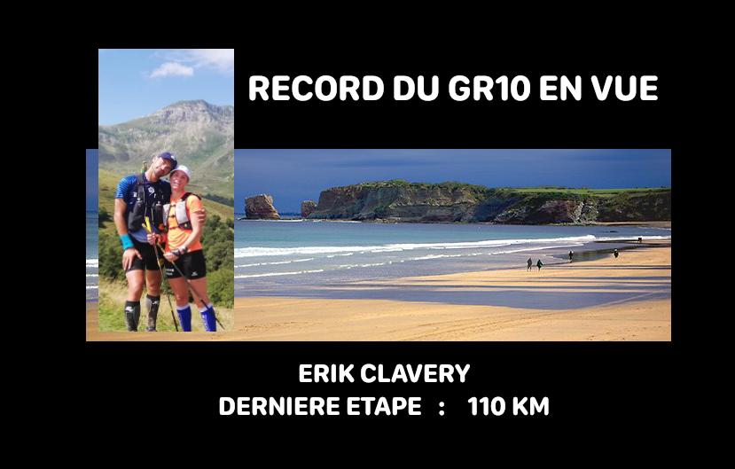 Mardi 14 Juillet : RECORD EN VUE !